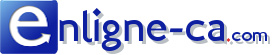 engineers.enligne-ca.com The job, assignment and internship portal for engineers